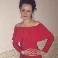 Лиза, 32 года, Рак, Рязань