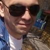 Рамис, 37, г.Ульяновск