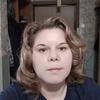 Anjelika, 45, Losino-Petrovsky