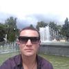 Серёга, 31, г.Черкассы
