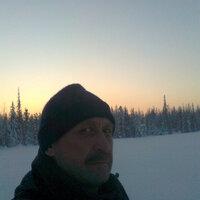антон, 63 года, Весы, Таганрог