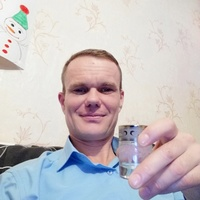 Денис, 45 лет, Козерог, Находка (Приморский край)