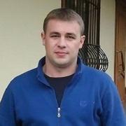 Андрей 35 Саратов