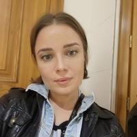Оля, 42 года, Овен, Москва