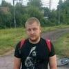 Назар, 25, г.Варшава