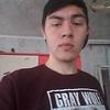 Марат, 21, г.Костанай