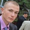 Kolyasik, 27, г.Дрогичин