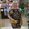 Маша, 33, г.Москва