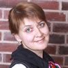 Алена, 48, г.Москва