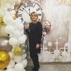 Diana, 40, г.Йошкар-Ола