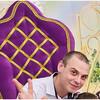 Дима, 31, г.Тирасполь