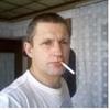 юрий, 52, г.Херсон