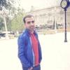 sahil, 26, г.Баку