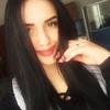 Анастасия, 18, г.Киев