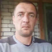 Александр 36 Витебск