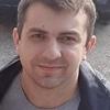 Александр, 34, г.Волгодонск