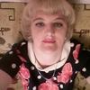 таня, 36, г.Дальнегорск