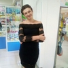 Наташа Николина, 39, г.Пенза