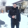 Дмитрий, 42, г.Калининград