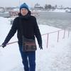 Николай, 41, г.Подольск