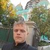 Евгений, 23, г.Волковыск