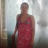 оксана, 28, г.Обь