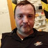 Олександр, 36, г.Киев