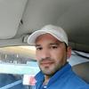 Aman khan, 30, г.Кувейт