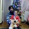 Ден, 28, г.Алушта