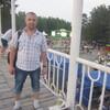 александр, 36, г.Снежинск