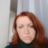 Наталия, 40, г.Каменец-Подольский