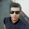 Ник, 24, г.Адлер