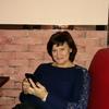 Инга, 47, г.Челябинск