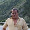 Юрий, 33, г.Ставрополь