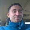 Александр, 24, г.Владивосток