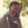 Кимат, 28, г.Баглан