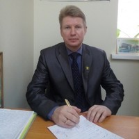 Олег, 50 лет, Рак, Саратов