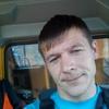 Кирил, 30, г.Улан-Удэ