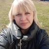 Татьяна, 46, г.Конаково