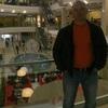 Юрий, 43, г.Удачный