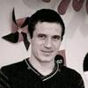 Sergey Medvedev, 32, Korosten