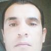 faig, 42, Baku