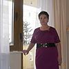 ЛАРИСА, 54, г.Тула