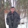 николай, 44, г.Муравленко