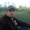 karayel, 31, г.Анталья