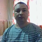 ринат 37 Челябинск