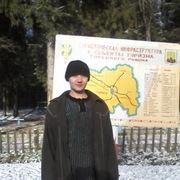 Николай 37 лет (Водолей) хочет познакомиться в Буде-Кошелево