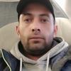 YUSİF, 31, г.Вильнюс