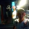 Антон, 25, г.Кемерово