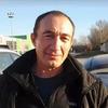 Гург, 58, г.Новосибирск